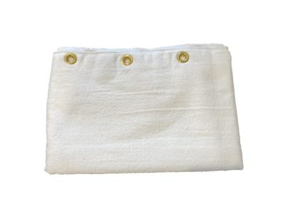 3ply terry cloth