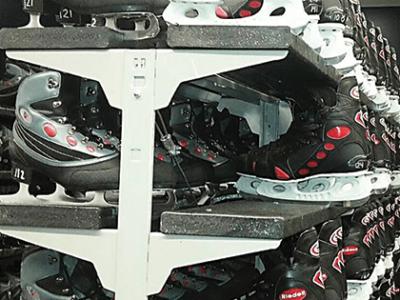 skate-storage-1