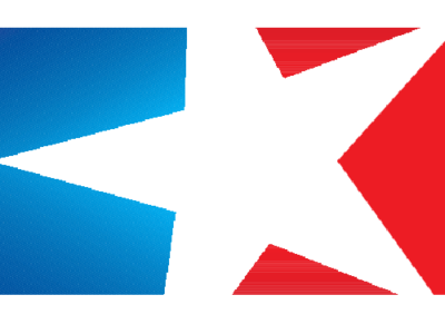 All-American Logo Placeholder